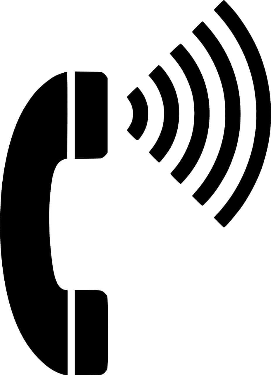 Loud Phone