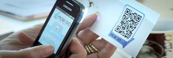 MoBi:Do hjælpemiddel app til struktur