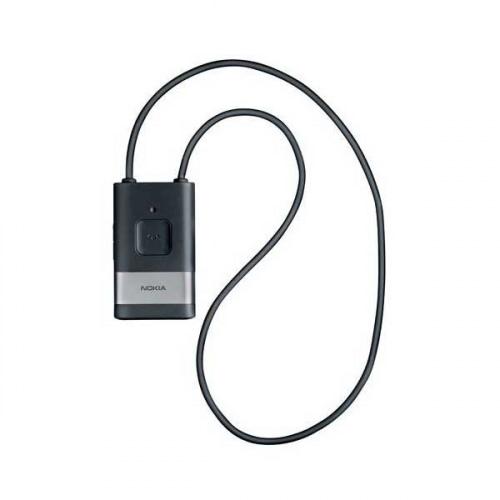 Nokia LPS-5 bluetooth halsteleslynge