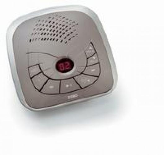 Doro R52 - Doro telefonsvarer