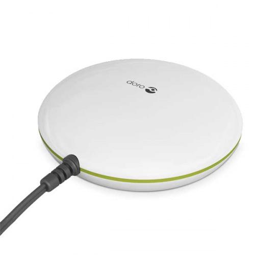 Doro HearPlus 55v vibrator til Hearlpus 333cl