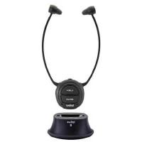 Vita TV-L2BT Switel bluetooth headset
