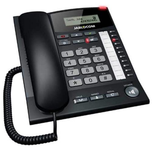 Jablocom Essence 4G bordtelefon