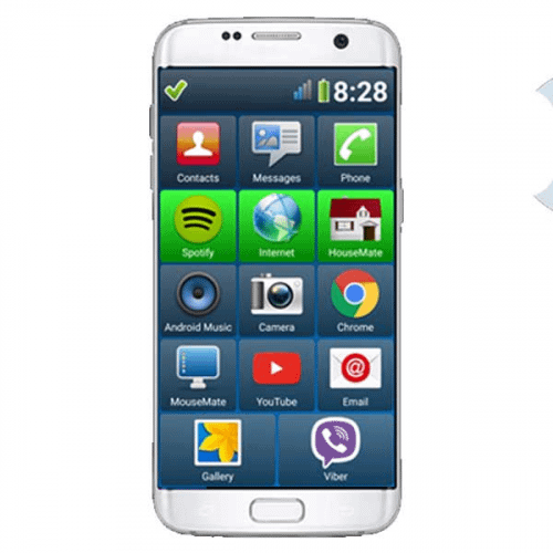 ClickToPhone software licens