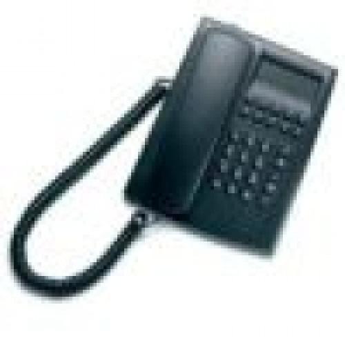 CBRA Z 201 fastnettelefon