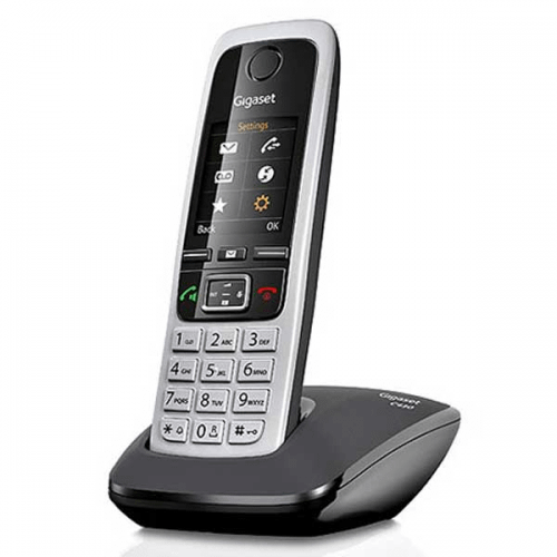Gigaset C430 trådløs telefon