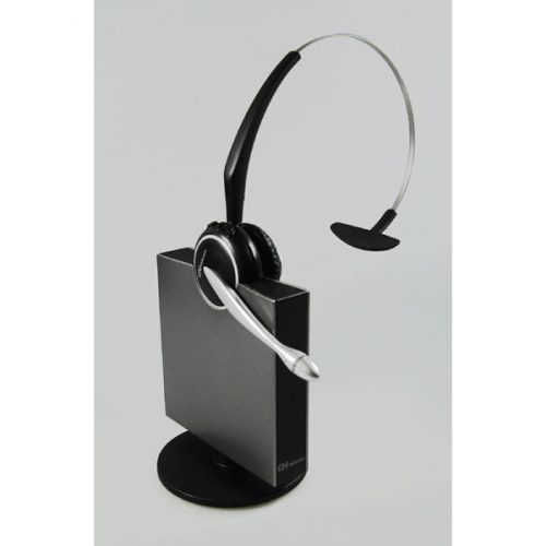 Jabra GN 9120 DG trådløst headset til din trådløse telefon