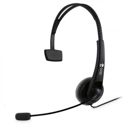 Headset Doro hs125