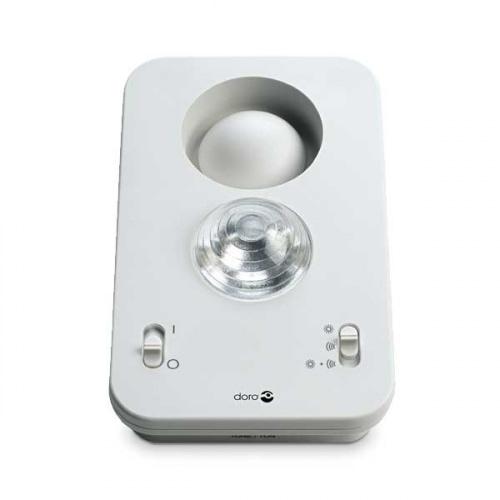 Doro RingPlus ringeforstærker