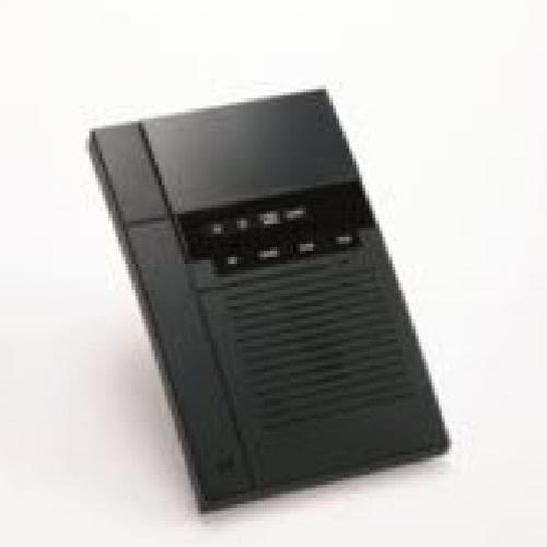 Cbra Z 501 telefonsvarer