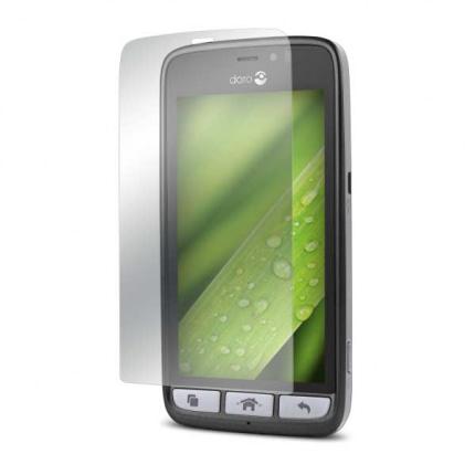 Doro 8030 Screen protector