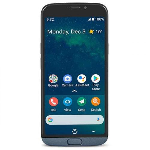 Doro 8050 smartphone