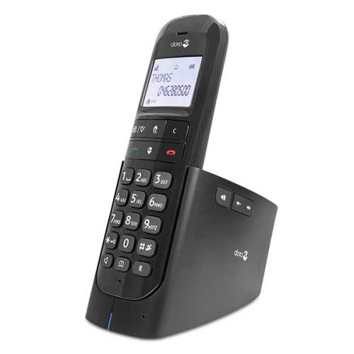 Doro Magna 2000 trådløs fastnettelefon