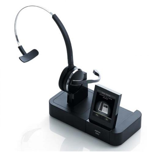 Jabra Pro 9460