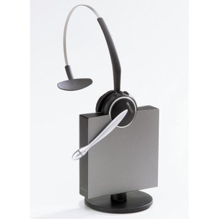 Jabra GN 9120 DG trådløst headset til din trådløse telefon DEMO