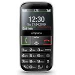 Emporia Mobiltelefoner