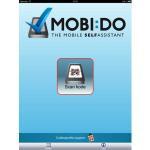 MobiDo