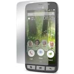 Doro SmartPhone tilbehør